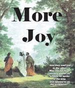 More-Joy