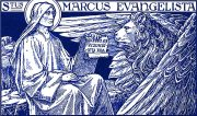 St_Mark_evangelist