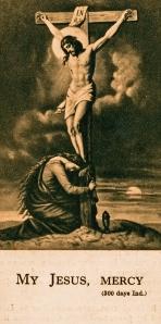 image_Jesus_Death_on_Cross017f