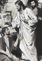 Christ-Healing-Deaf-Mute
