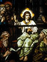 Child-Jesus-in-Temple