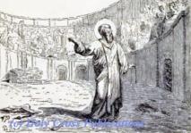 0126 St. Polycarp_c