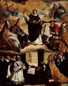 st-thomas-aquinas-by-francisco-de-zurbaran-sm